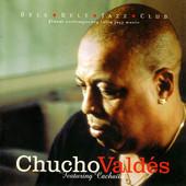 Chucho Valdes - Live in Concert