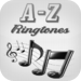 A-Z Huge RingTones