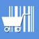 pic2shop - Barcode Sc...
