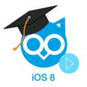 100 Video Tipps zu iOS 8 für iPhone und iPad